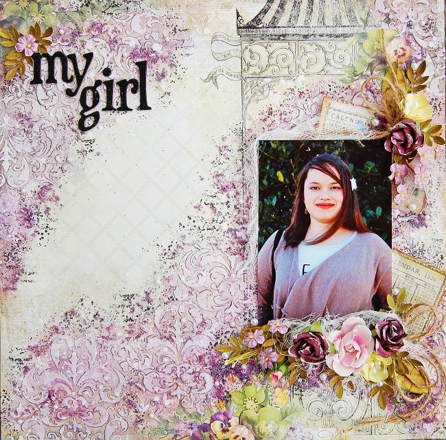 MarilynRivera_LE-01_MCS.jpg
