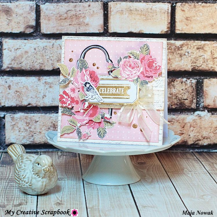 MCS-Maja Nowak-LE Kit - Card2