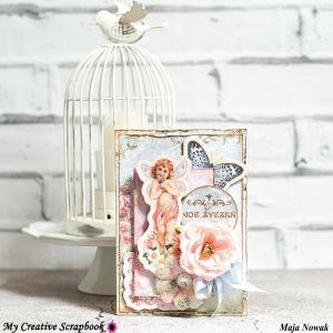 MCS-Maja Nowak-LE Kit - Card1-1