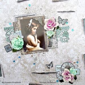 _MCS-Michelle-June LE LO1.jpg