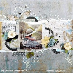 _MCS-Michelle- June LE LO3.jpg