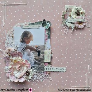 Sept-2021-le-kit-Michelle-lo-3-