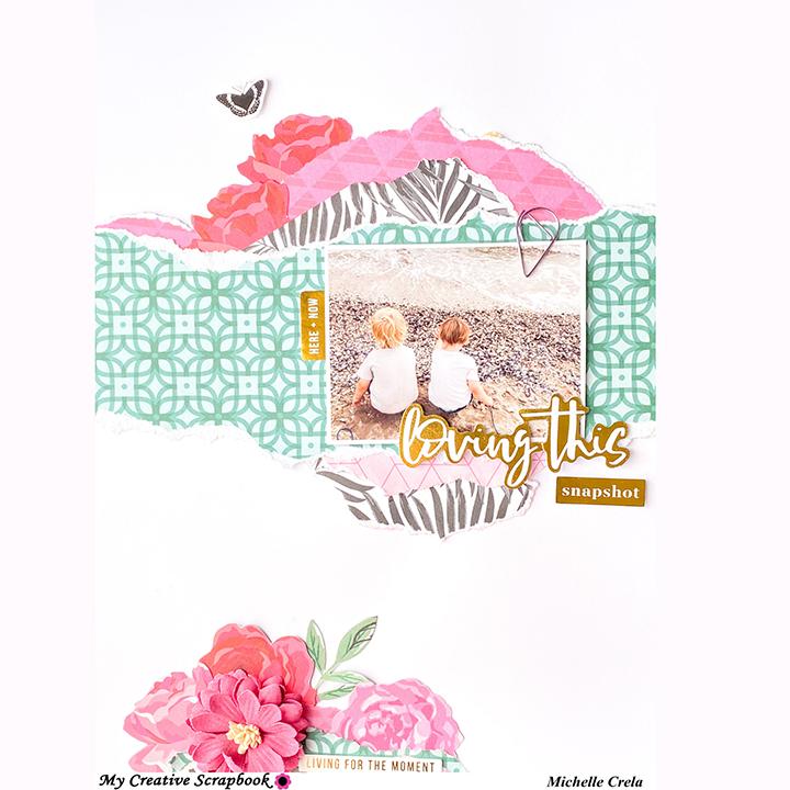 August-2020-MCS-Michelle-Main-Kit-LO2.jpg-1