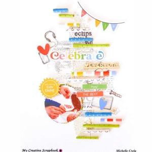 June-2021-MCS-Main-kit-Michelle-Crela-lo-1-