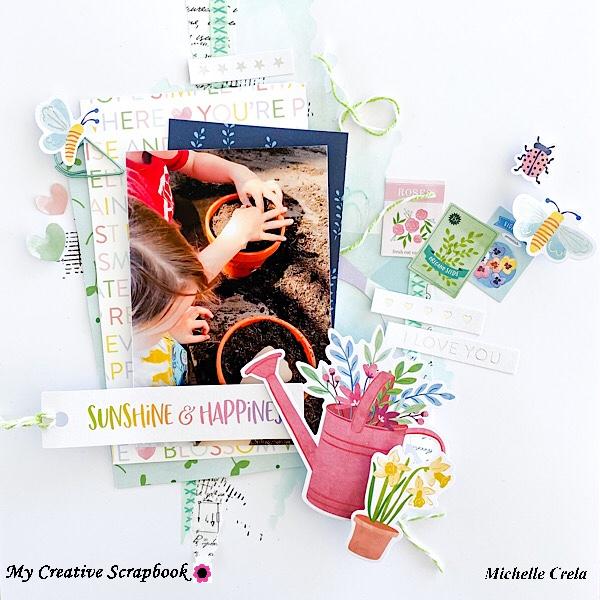 MCS-Michelle-Main Kit LO 4 600x600