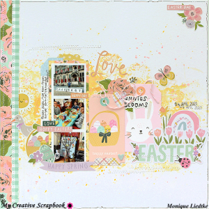 MCS-MoniqueLiedtke-April-Creative-Kit-LO1