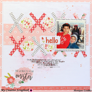 MCS-MoniqueLiedtke-August Creative Kit-LO2