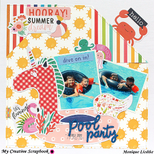 MCS-MoniqueLiedtke-August Creative Kit-LO4