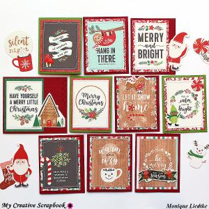 MCS-MoniqueLiedtke-December Creative Kit-cards 03