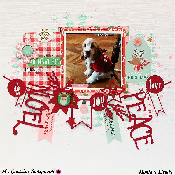 MCS-MoniqueLiedtke-December Creative Kit-LO2-1