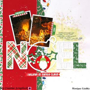 MCS-MoniqueLiedtke-December-Creative-Kit-LO3