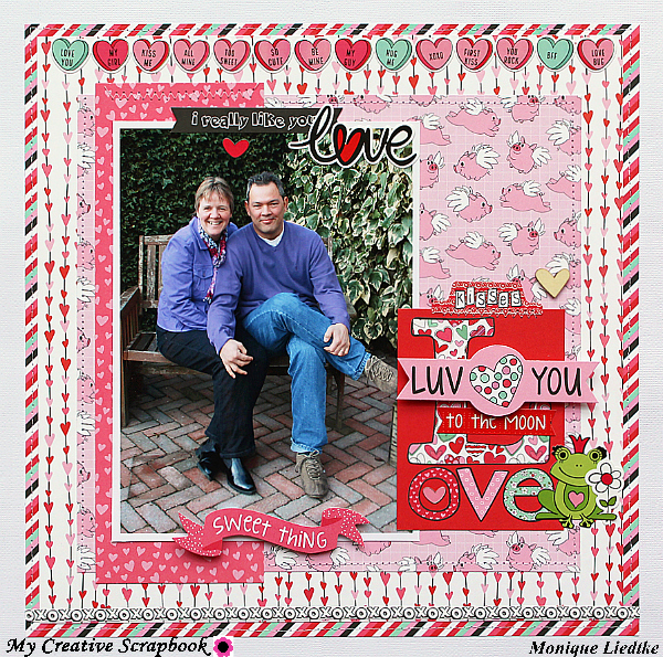 MCS-MoniqueLiedtke-February Creative Kit-LO3