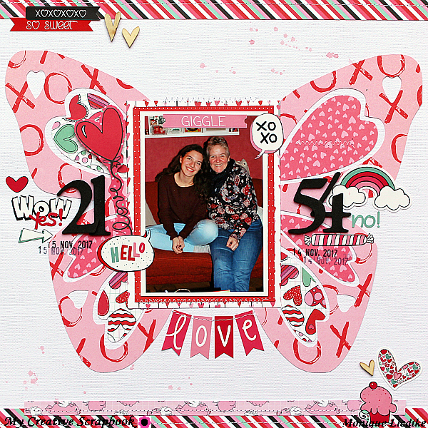 MCS-MoniqueLiedtke-February Creative Kit-LO4