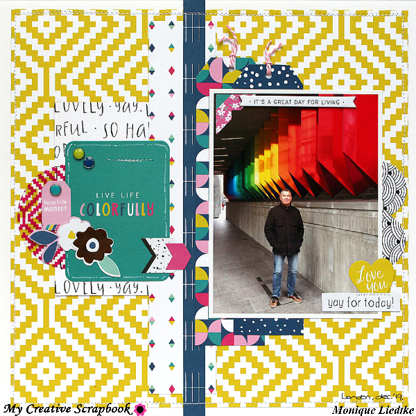 MCS-MoniqueLiedtke-January Creative Kit-LO1
