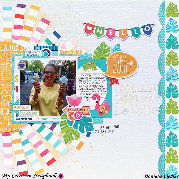 MCS-MoniqueLiedtke-July Creative Kit-LO4