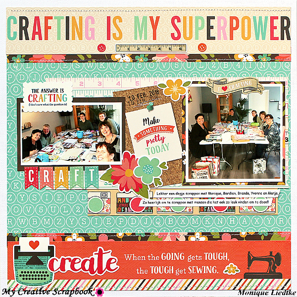 MCS-MoniqueLiedtke-March Creative Kit-LO1