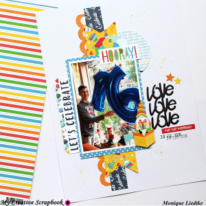 MCS-MoniqueLiedtke-March-Creative-Kit-LO2-1