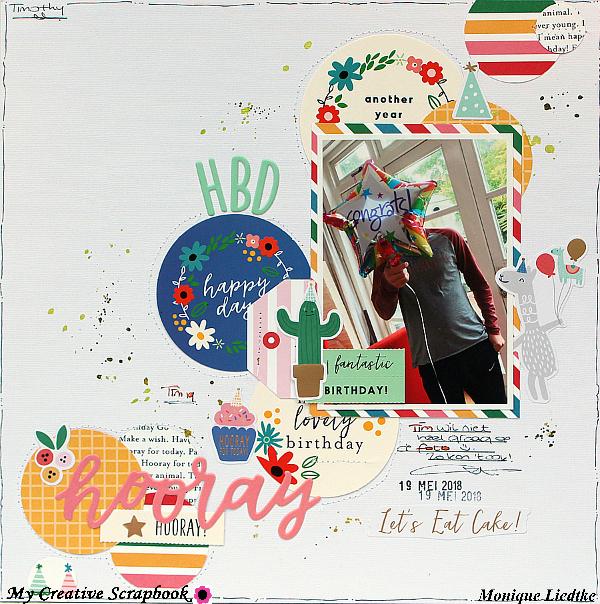 MCS-MoniqueLiedtke-November Creative Kit-LO2
