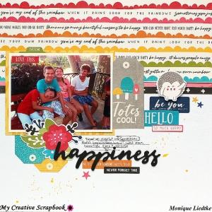 MCS-MoniqueLiedtke-September Creative Kit-LO1