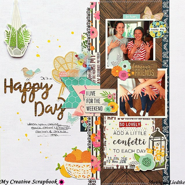 MCS-MoniqueLiedtke-April Main Kit-LO3