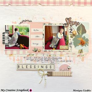 MCS-MoniqueLiedtke-April Main Kit-LO4