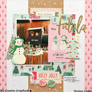 MCS-MoniqueLiedtke-December Main Kit-LO2