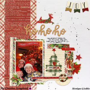 MCS-MoniqueLiedtke-December Main Kit-LO1