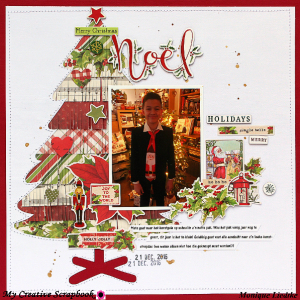 MCS-MoniqueLiedtke-December Main Kit-LO4
