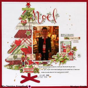 MCS-MoniqueLiedtke-December Main Kit-LO4