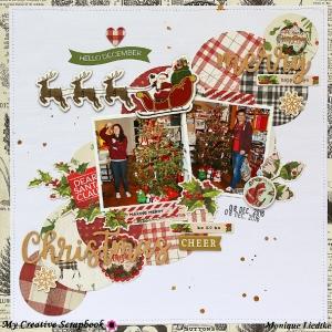MCS-MoniqueLiedtke-December Main Kit-LO3