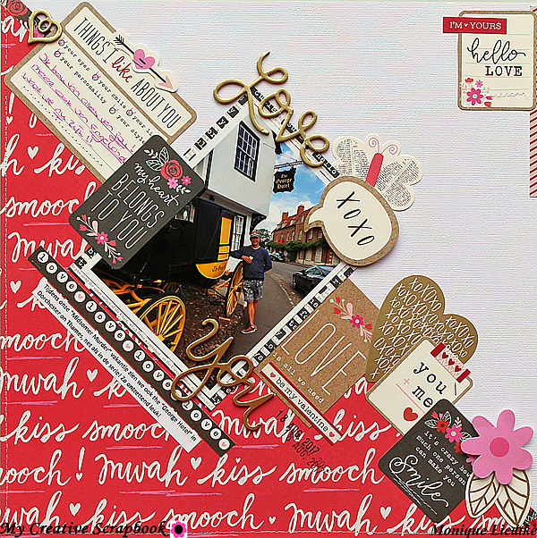 MCS-MoniqueLiedtke-February Main Kit-LO1