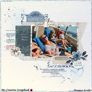 MCS-MoniqueLiedtke-July Main Kit-LO2