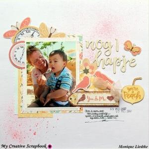 MCS-MoniqueLiedtke-June Main Kit-LO4