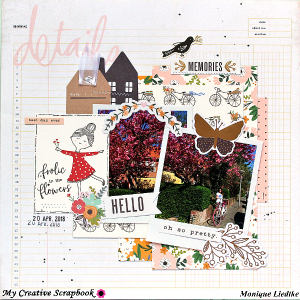 MCS-MoniqueLiedtke-October Main Kit-LO2
