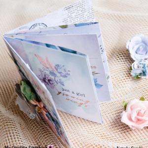 MCS-Natsuko-Suzuki-April-LE-kit-Mini-album-4