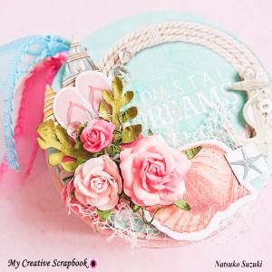 MCS-Natsuko-Suzuki-August-LE-kit-Mini-Album1