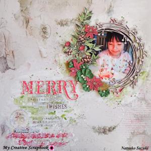 Dec-2020-MCS-Natsuko-Suzuki-December-LE-kit-LO4