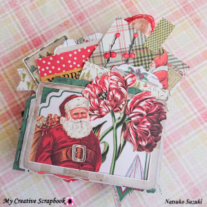 MCS-Natsuko-Suzuki-December-LE-kit-mini-album2-3