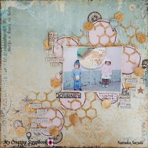 MCS-Natsuko-Suzuki-February-LE-kit-LO4