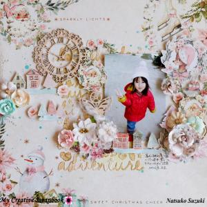 Nov-2020-MCS-Natsuko-Suzuki-November-LE-Kit-LO1