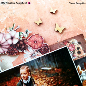 MCS-Noura-October-kit-LO1-4