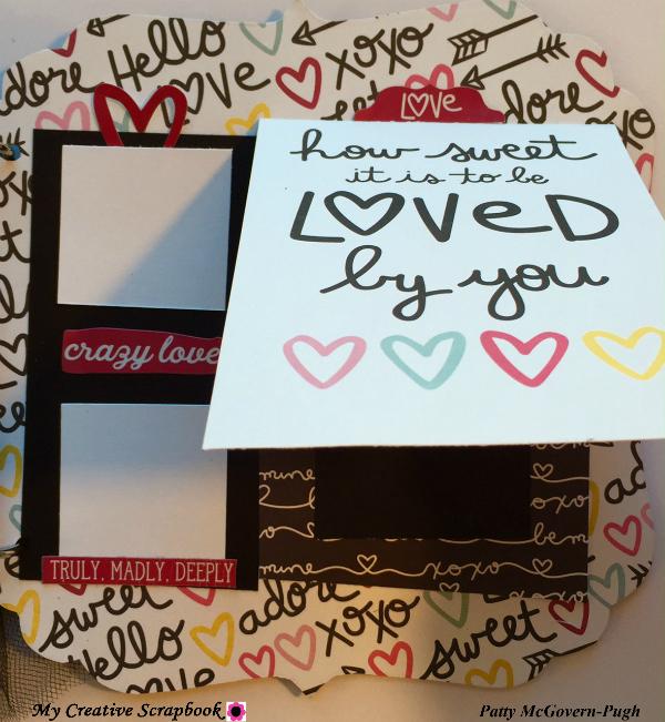 MCS Patty McGover-Pugh Album Kit L05 wm-1
