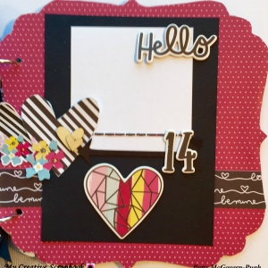 MCS Patty McGover-Pugh Album Kit L04 wm-1