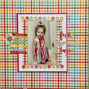 MCS Patty McGover-Pugh Creative Kit L02WM