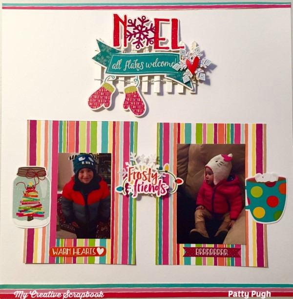 MCS Patty McGovern Pugh Creative WM LO2