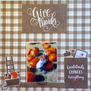 MCS-Patty McGovern Pugh Creative Kit LO1