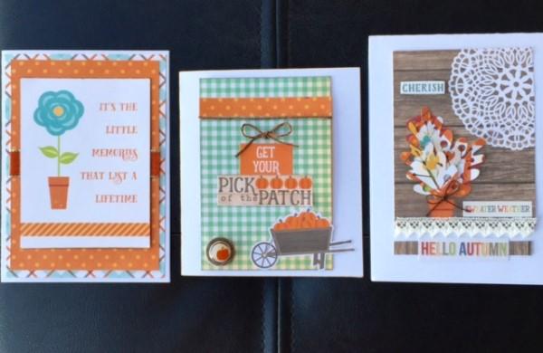 MCS-Patty McGovern Pugh Main Kit Card