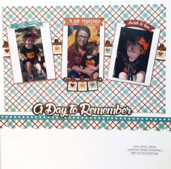 MCS-Patty McGovern Pugh Main Kit LO3