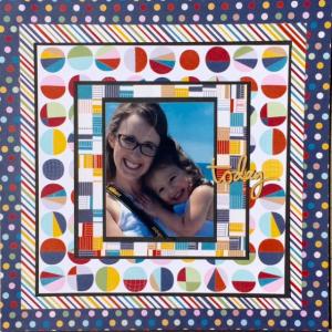 MCS Designer Patty McGovern Pugh Main kit L02 (600 x 591)