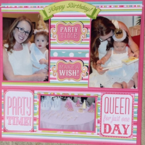 MCS Designer PattyMcgovern Pugh Creative kit L01